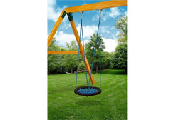 Gorilla Swingset Durable Orbit Swing Accessory
