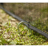 Image of Jumpking Trampoline Mesh Skirt - Jumpin Jungle
