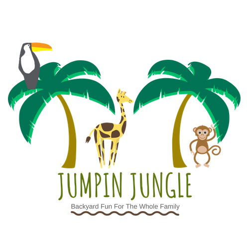 Jumpin Jungle