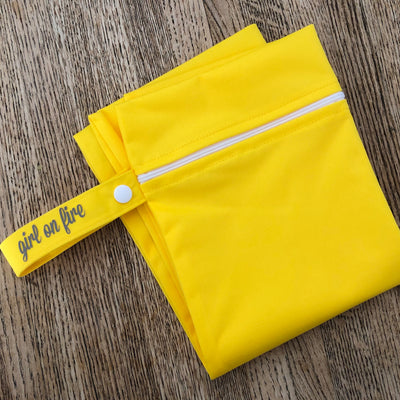 Eco Wet Bag