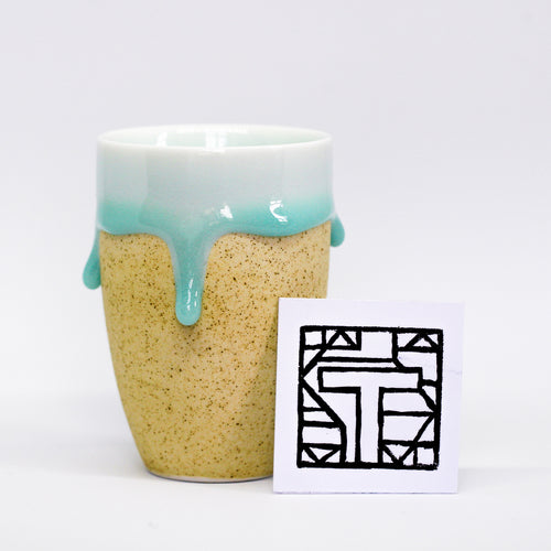myDrip Cup