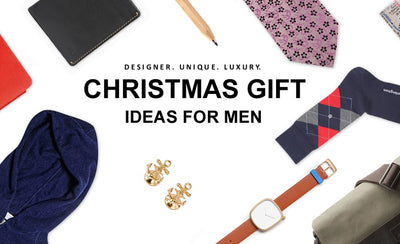 10 Christmas Gift Ideas For Him