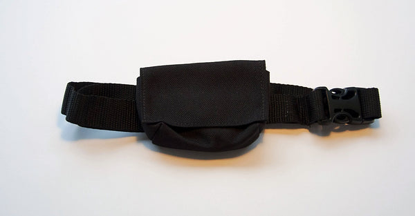 Velcro Packs
