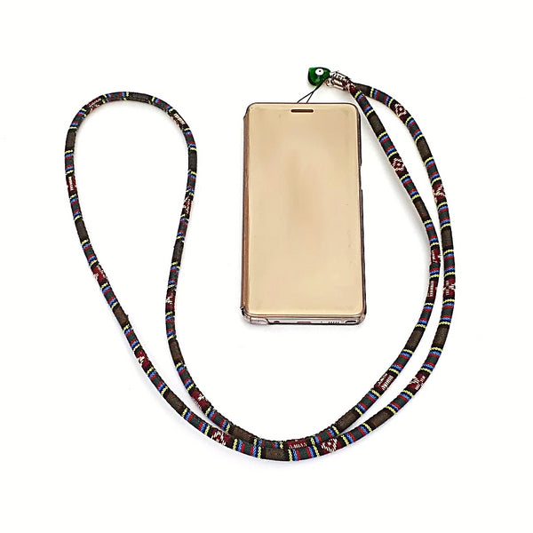 Alwan Mobile Necklace