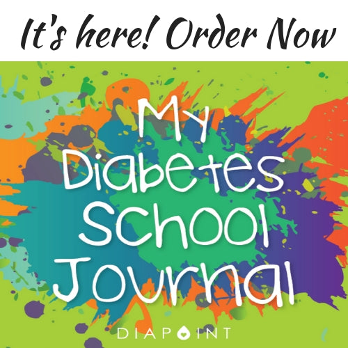 Diabetes School Journal