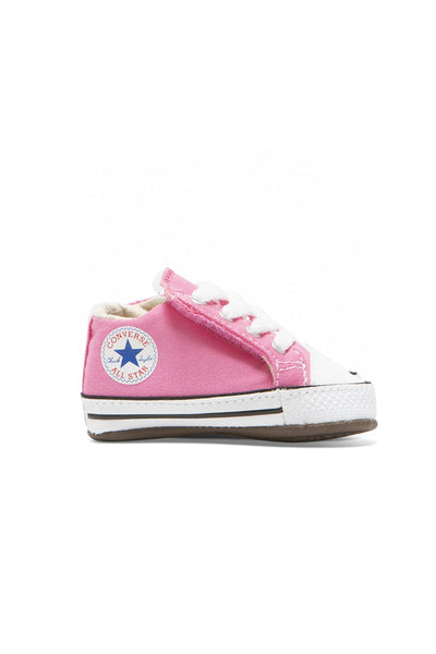 Chuck Taylor All Star Cribster Canvas Colour Pink