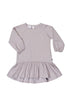 Play Dress Lavender