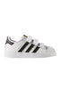 Superstar CF I White