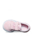 Toddler Old Skool V Chalk Pink