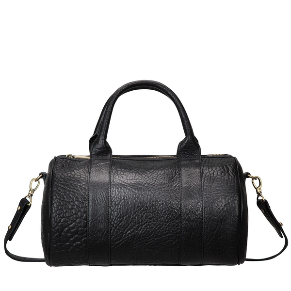 Kingdoms And Oaths Bag Black Bubble