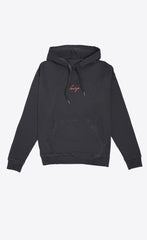 FORAGE LOGO HOODIE - MINIMAL - Forage-Clothing