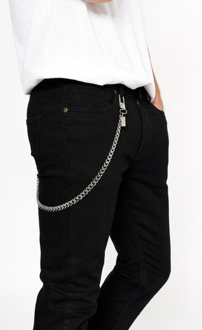 CLASSIC JEANS CHAIN - Forage-Clothing