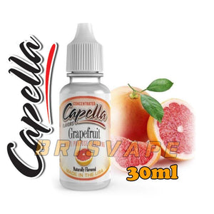 DIY - Capella - Grapefruit - 30ml