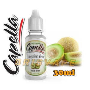 DIY - Capella - Honeydew Melon - 30ml