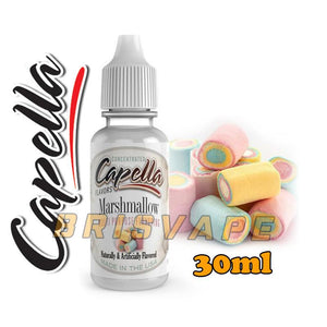 DIY - Capella - Marshmallow - 30ml