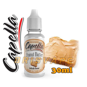 DIY - Capella - Peanut Butter V2 - 30ml