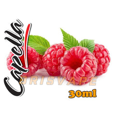 Capella - Raspberry - 30ml