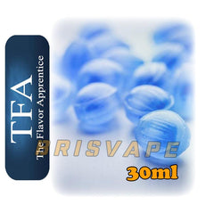 TFA - Blueberry Candy (PG) - 30ml