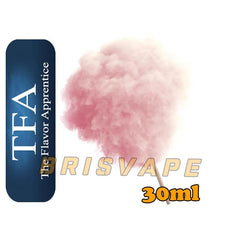 TFA - Cotton Candy - 30ml