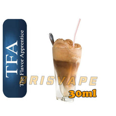 TFA - Root Beer - 30ml