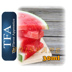TFA - Watermelon - 30ml