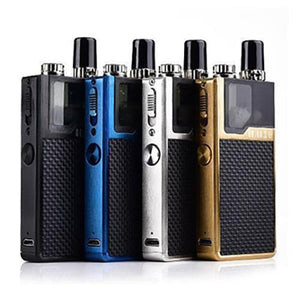 Lost Vape - Orion DNA Go Pod Kit