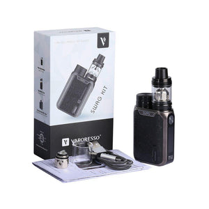 Vaporesso - Swag Kit with NRG SE Tank