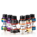 Tank - Uforce 3.5ml Tank