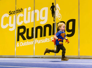 scottishcyclingrunningoutdoorpursuitsshow Feb 2020
