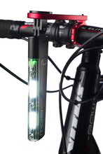 L-Bow FL1 front bike & scooter light