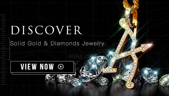 aporro blog discover solid gold diamond jewelry