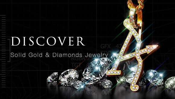 aporro-blog-discover-solid-gold-diamond