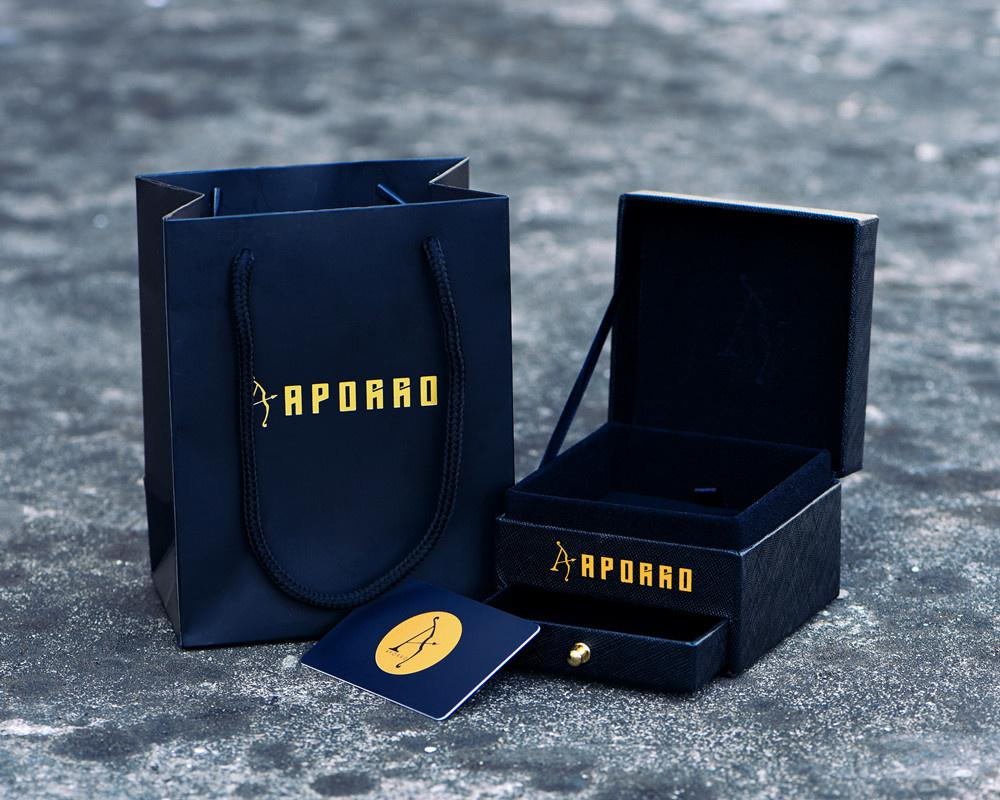 hip hop jewelry aporro