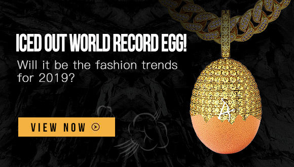 aporro-iced-out-world-record-egg