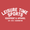 Leisure Time Sports Ltd