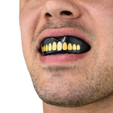 Extro Series: Goldie Mouthguard