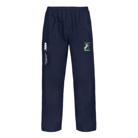 Haddington RFC - Open Hem Stadium Pant