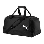 Pro Training II Medium Bag - Black
