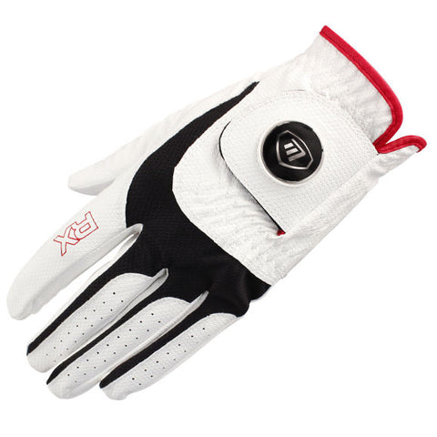 RX Ultimate Mens Glove LH White