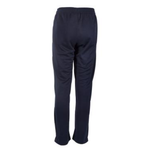 Stretch Taper Poly Pant - Navy YOUTH