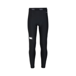 Canterbury Thermoreg Legging - Black JNR