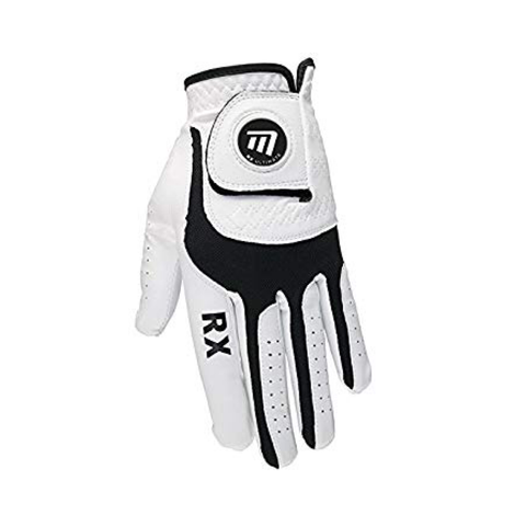 RX Ultimate Mens Glove RH White