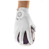All Weather Synthetic Bowls Glove - Ladies