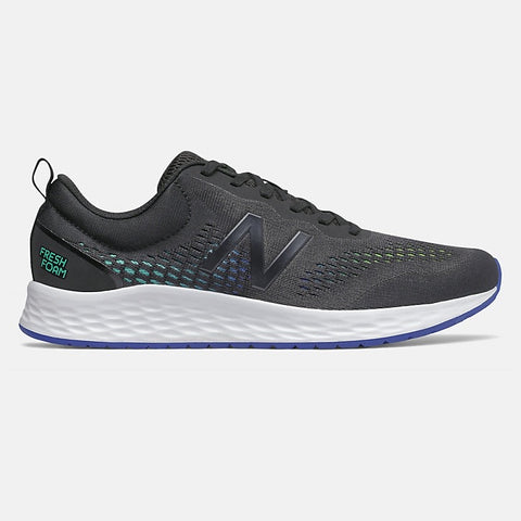 New Balance Fresh Foam Arishi V3 MARISRM3