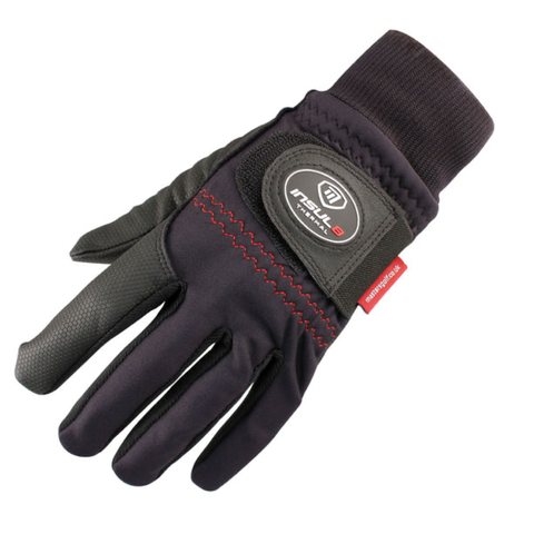 Insul8 Mens Thermal Golf Gloves