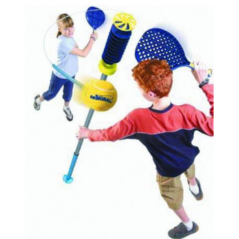 Swingball Set