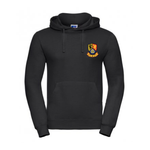 Preston Lodge RFC Hoody - SNR