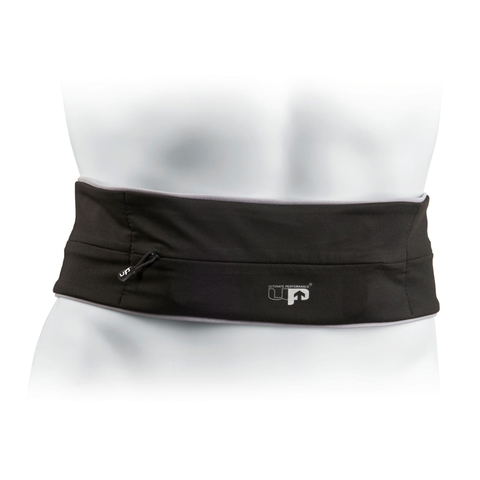 UP Fit Belt - Black