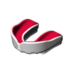 Ignis Pro Mouthguard - Junior (Age 10 and under)