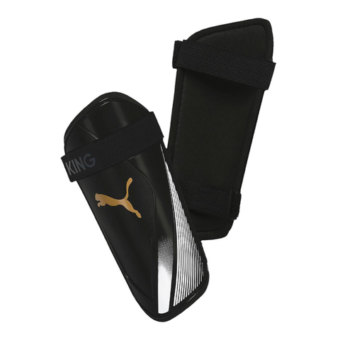 Puma King ES 2 Slip-in Shinguards